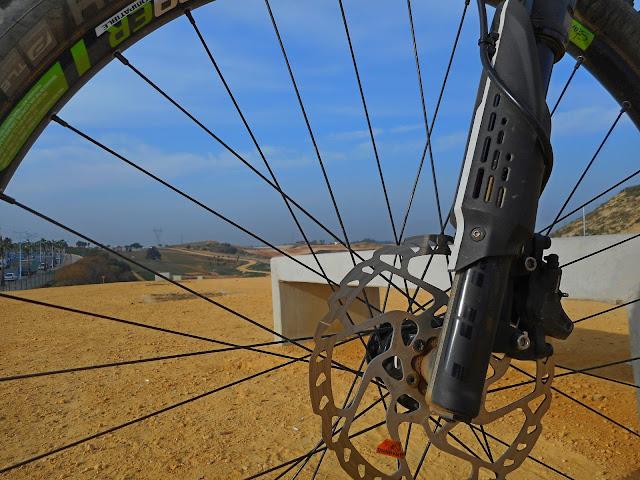 Rutas en bici. - Página 3 Navidad%2525202015%252520039
