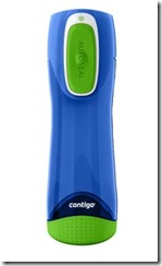 Contigo Swish water bottle