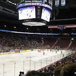 2009_09_03_Womens_Icehockey_CA-USA