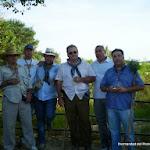 PeregrinacionAdultos2008_081.jpg