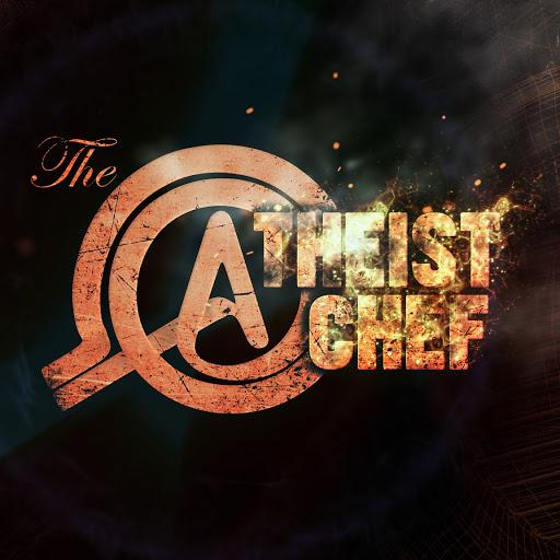 TheAtheistChef's profile photo
