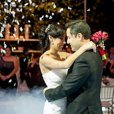 Wedding photographer Jose Luis Mariños Cabrera (marioscabrera). Photo of 07.05.2015