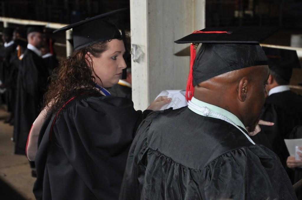 UACCH Graduation 2012 - DSC_0127.JPG