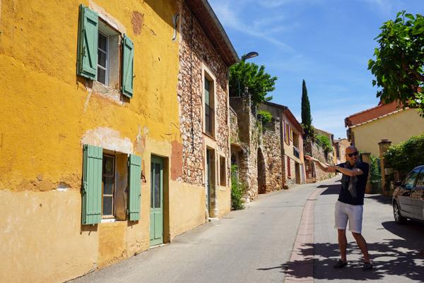 photo 201505 Roussillon-1_zpsa0nyyo6w.jpg