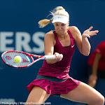 Sabine Lisicki - Rogers Cup 2014 - DSC_9006.jpg