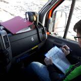 Prüfungsfahrt 29.12.16 - upload_-1
