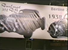 2000.02.19-007h Peugeot