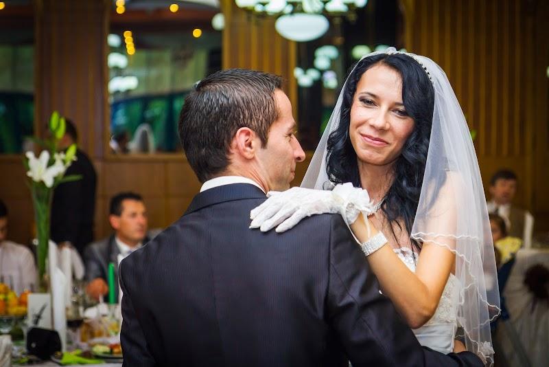 Nunta Tatiana si Iulian-1062.jpg