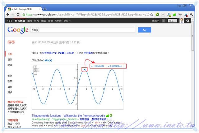 google%252520graph%252520calculate 3