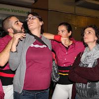 XLIV Diada dels Bordegassos de Vilanova i la Geltrú 07-11-2015 - 2015_11_07-XLIV Diada dels Bordegassos de Vilanova i la Geltr%C3%BA-37.jpg
