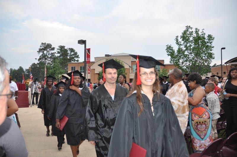 Graduation 2011 - DSC_0320.JPG