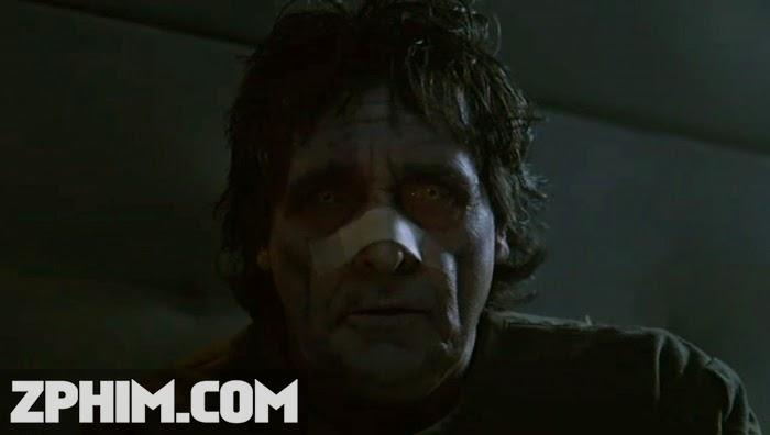 Ảnh trong phim Quỷ Ám 3 - The Exorcist 3 1