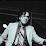 Joshua Hensley (The Rutabega)'s profile photo