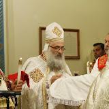 Nativity Feast 2014 - _MG_2270.JPG