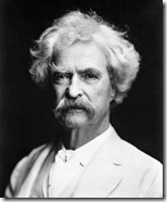 Mark Twain-8x6