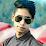 Mohammad Niloy's profile photo
