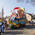 carnavals_optocht_dringersgat_2015_031.jpg