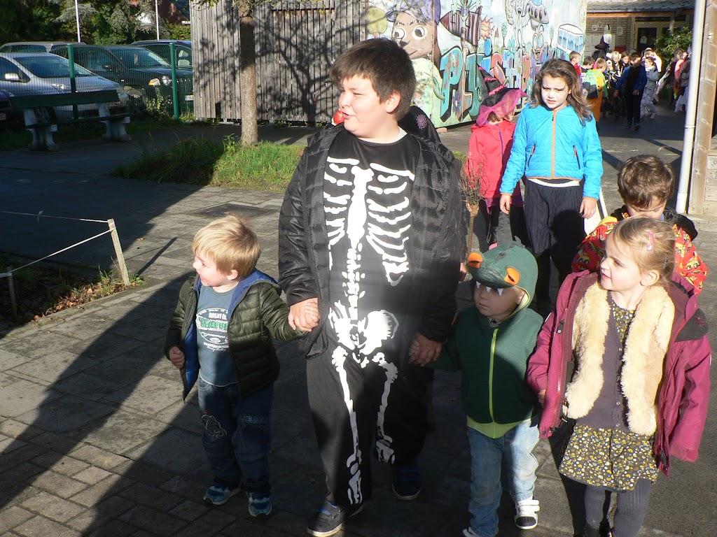 Halloween op de Pluishoek - P1270103.JPG