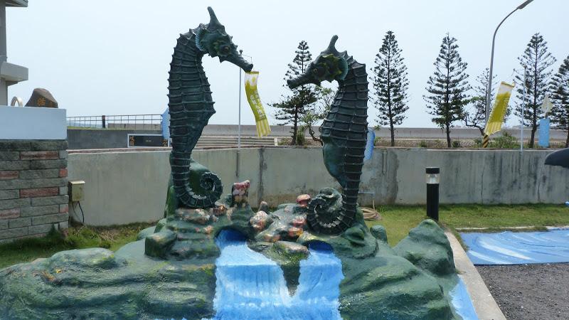 TAIWAN Archipel de Peng Hu - P1120997.JPG
