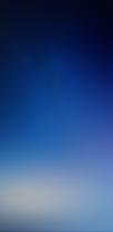infinity_lockscreen_background_blue.png