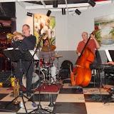 Jazz Jam November 2013