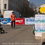 2013.05.04 Tartu Kevadpäevad 2013 - LASTE RATTATUUR - AS20130504KP_467S.jpg