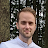 Brian Bradshaw avatar image