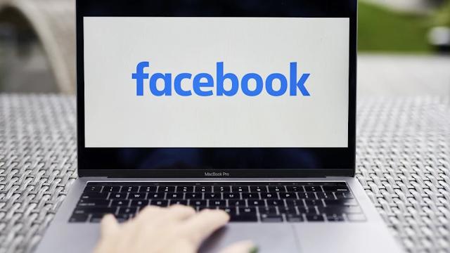 Facebook Bans Myanmar Military