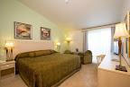Фото 9 Sentido Perissia Hotel