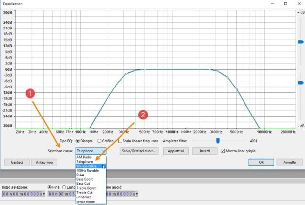seleziona-curva-audacity