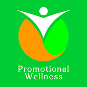 Promotional Wellness