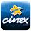 cinex online's profile photo