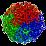 Aiden Lab's profile photo