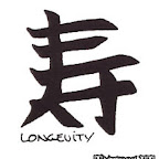 longevity-longevidade.jpg