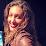 Alexandra Liss's profile photo