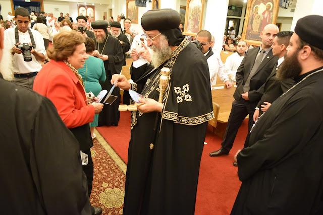 H.H Pope Tawadros II Visit (2nd Album) - DSC_0428.JPG