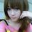 အသည္း မရွိသူေလး's profile photo