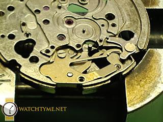 Watchtyme-Seiko-6139B-2015-02-049