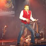 Konzert in Dächingen am 25. April 2014