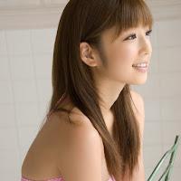 Bomb.TV 2008.10 Yuko Ogura BombTV-oy022.jpg