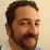 Leo Vieira's profile photo