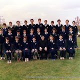1985_class photo_Woulfe_3rd_year.jpg