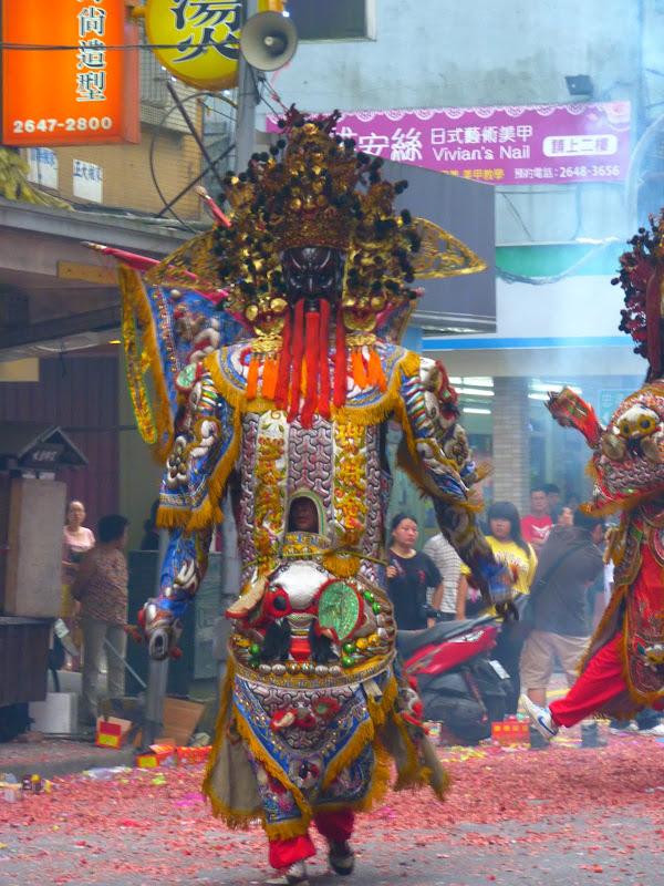 Ming Sheng Gong à Xizhi (New Taipei City) - P1340210.JPG