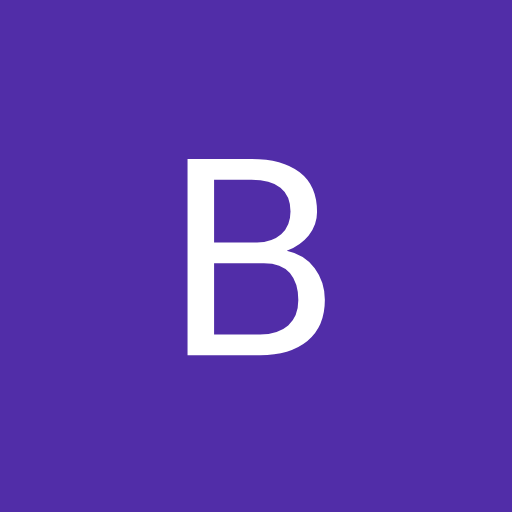 user Benjamin Sansom apkdeer profile image