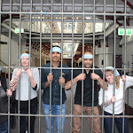 Pentridge Prison Break - Philip Morris Limited 23-10-2015 056.JPG