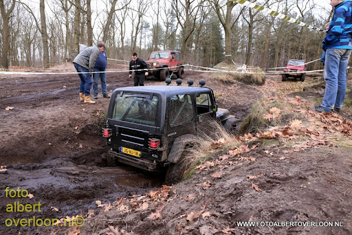 Jeep Academy OVERLOON 09-02-2014 (24).JPG
