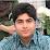 Ehsan hashemi's profile photo