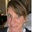 Colleen Panko's profile photo