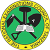 FORM FIVE SELECTION RESULT AND TECHNICAL COLLEGES 2018/2019