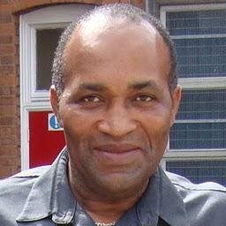 Devon Stewart
